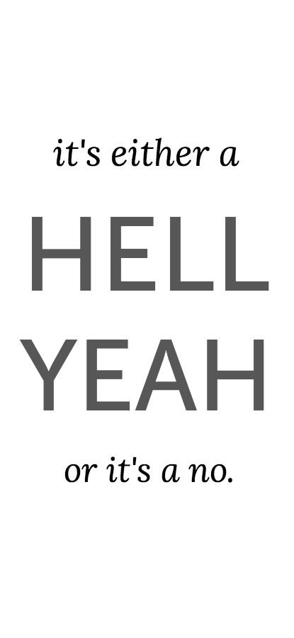 Hell-yeah...-quote